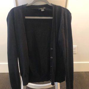 Sweaters - Great basic black dress